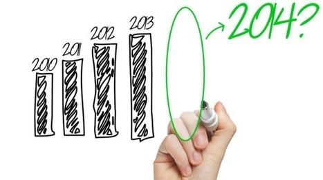 5 tendances e-commerce pour 2014   E-commerce   Scoop.it