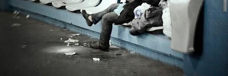 L'usage des TIC par des publics en difficulté sociale | Silicon Maniacs | Antenne citoyenne | Scoop.it
