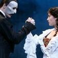 6 Best Broadway Musicals by Decade - WhatCulture! | Broadway Musicals | Scoop.it