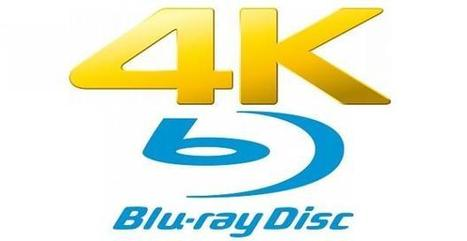 Samsung promises new 4K Blu-ray format by the end of 2014 | Ultra High Definition Television (UHDTV) | Scoop.it