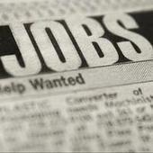 Five tips for changing career directions - Nooga.com | Career Change | Scoop.it