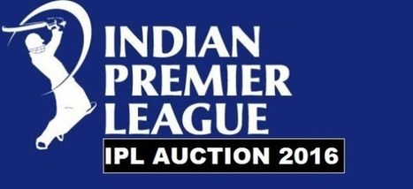 Sensational price for Yuvraj and others in IPL auction | Shane Watson | Ishant Sharma | News | Scoop.it