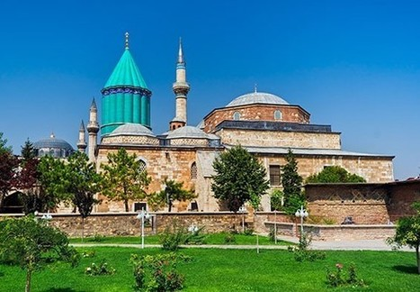 Turkey tour package | turkeytours | Scoop.it