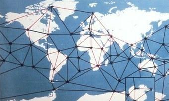 Economia do conhecimento: o bonde da história — CH | Observatorio do Conhecimento | Scoop.it