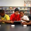School technology: Pros outweigh cons? | School Libraries | Scoop.it