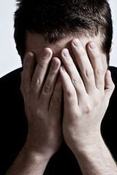 » Living with Schizophrenia - World of Psychology | Intellectlife | Scoop.it