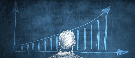 Comment Mesurer l'Impact de votre marque en 2014 ? - Webmarketing & co'm | Outils CM, veille et SEO | Scoop.it