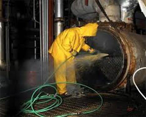 شركة تنظيف خزانات بالرياض 0544521424 بسمة الرياض | بسمة الرياض 0544516494 | شركة بسمة الرياض | Scoop.it