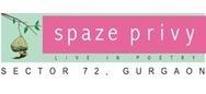 Spaze Privvy The Address | Sector 93 Gurgaon | Real Estate | Scoop.it