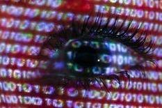 Snowden : l'intelligence économique et les sycophantes | Intelligence économique et développement international | Scoop.it