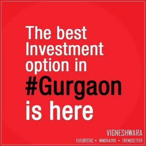 Vigneshwara Developers - Best Real Estate Investment Plan | Vigneshwara Developers | Scoop.it