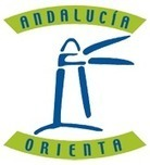 La Universidad Pablo de Olavide oferta el programa Andalucía Orienta por decimoquinto año consecutivo | DUPO – Diario de la Universidad Pablo de Olavide de Sevilla | FORMACIÓN PARA EL EMPLEO | Scoop.it