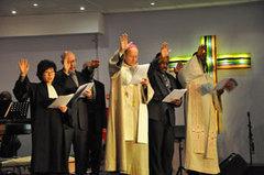Semaine de prière pour l'unité des chrétiens du 18 au 25 janvier 2013 - Diocèse Evry - Corbeil Essonnes | Cette année | Scoop.it
