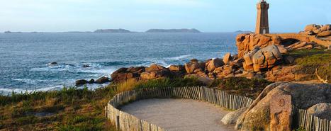 Voyage en Bretagne : pourquoi cette région pour vos vacances ? | Tourisme-Bretagne | Scoop.it