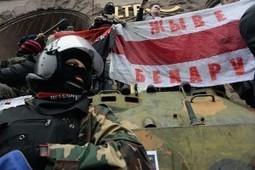 Mainstream US #Media Is Lost in Ukraine | News in english | Scoop.it