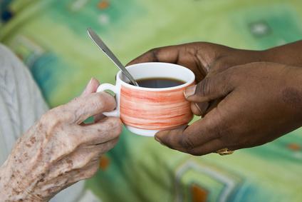 Le pouvoir de la gentillesse | jiji33 | Scoop.it