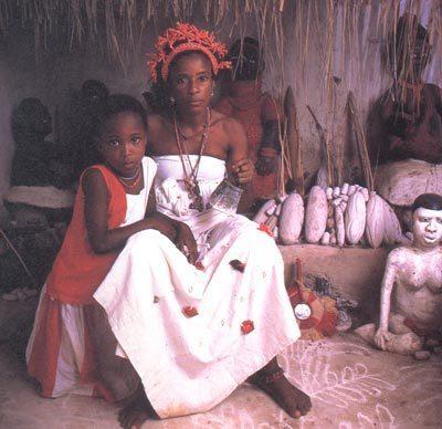 Spirit Houses, Shrines & Altars - reading | ancestor cult | Scoop.it