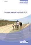 Regional yearbook 2012 / Statistical Atlas | Aide à la décision, évaluation | Scoop.it