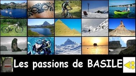 Les 25 sources et la cascade de Risco - Randonnée - Madère - Du ... | Location ski | Scoop.it