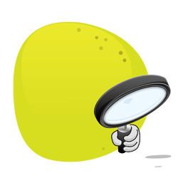 Spongelab | Explore | Keeping up . . . technology for educators | Scoop.it