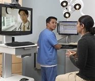 States take steps to bring telemedicine to citizens | Advanced Telemedicine | Scoop.it