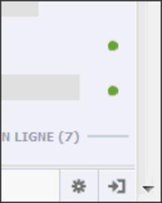 """Astuce Facebook : modifiez la taille du télex   Veille Techno et Informatique """"AutreMent""""   Scoop.it"""