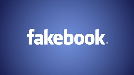 Nouveau News Feed, nouveaux défis pour les CM | Vigie-facebook | Scoop.it