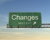 8 Leadership Lessons Change Can Teach You | Adrian D. Parker ... | Business change | Scoop.it