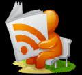 Le '+1', le nouveau service de Google - Le Podcast Journal   Radio 2.0 (En & Fr)   Scoop.it