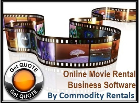 Best rental movie script onlin | CommodityRentals | Scoop.it