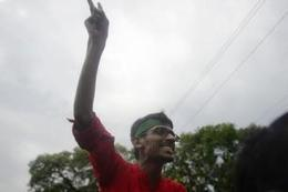 Strike called after death rap for Jamaat leader - Politics Balla | Politics Daily News | Scoop.it