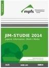 Neue JIM-Studie zur Mediennutzung von Jugendlichen 2014 | E-Learning - Lernen mit digitalen Medien | Scoop.it