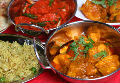 Bombay Tadka: Things to know before selecting an Indian Restaurant for your events | Indian Restaurant in Webster, Texas | Scoop.it