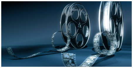 Short film Festival/Contest | We Are Water Foundation | About Short Films | Scoop.it