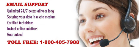 Yahoo password recovery   1-800-405-7988   yahoo password reset   Email Tech Support   Scoop.it