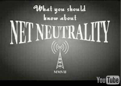 La neutralité du Net, un droit constitutionnel ? | Beyond Web and Marketing 3.0 | Scoop.it