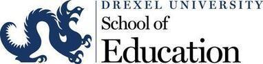 Drexel University presents The Big Picture: Rethinking Dyslexia Roadshow | Dyslexia Today | Scoop.it