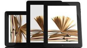 """In Texas la prima biblioteca pubblica """"senza libri"""", tutta digitale - La Stampa   Documentalista o Content Curator, purchè X.0   Scoop.it"""