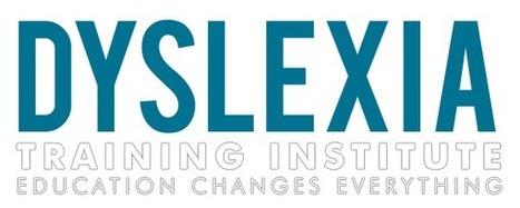 Register for 9/24 Webinar: Special Ed Law & Dyslexia | Dyslexia education | Scoop.it