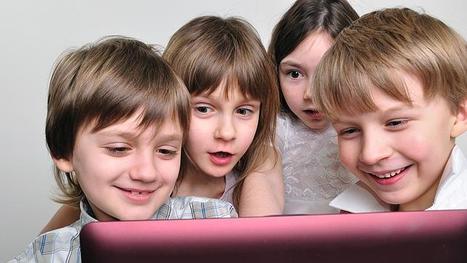 «La educación a través del juego virtual es más eficaz» - ABC.es | Educacion, ecologia y TIC | Scoop.it