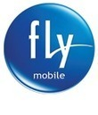 Buy Latest Mobile Phones in India   Mobile Phone Service   Scoop.it