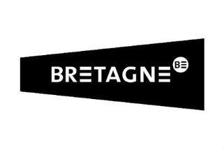 Camping L'Océan Breton - Membre de la marque Bretagne ! | Le Camping Yelloh Village L'Océan Breton ***** | Scoop.it