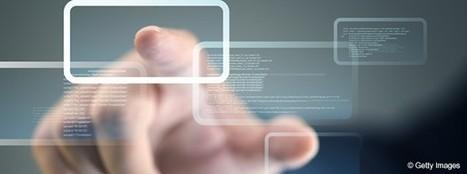 Les 7 compétences clés pour devenir digital - | RH numérique, médias sociaux, digital et marque employeur | Scoop.it