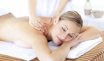 Eur Beauty Day a Roma Comincia 2014 totale relax zona Eur con Beauty -80% di sconto | Offerte Roma | Scoop.it
