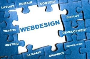 10 logiciels de création de site web et de blog | Time to Learn | Scoop.it
