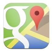 Google Now Cards Invade The New Google Maps | Marketing Awakens - Strategie Web | Scoop.it