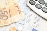 Salaires : quelles tendances en 2013 ? | Entretiens Professionnels | Scoop.it