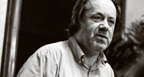 Inquisition Lane, by Matthew Sweeney; That Which is Suddenly Precious, by Dermot Bolger | The Irish Literary Times | Scoop.it