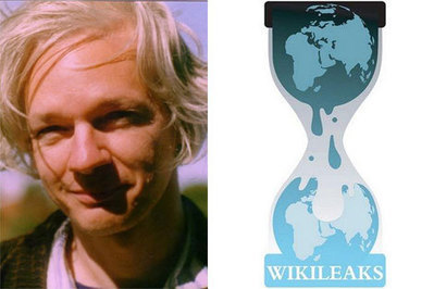 Quando Wikileaks JulianAssange, tempo fa ci avviso' dei piani che oggi sono in atto, per distruggere le nazioni e la loro sovranita'. :: notizielavocedelweb   notizie dal web la voce del popolo   Scoop.it