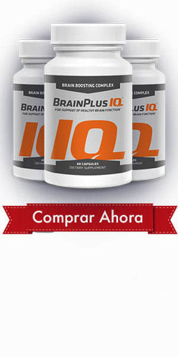 Brain Plus IQ | Obtener un cerebro inteligente con BrainPlus IQ | Suplementos | Scoop.it